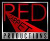 Red%20carpet%20medium
