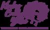 Kcy logo%20tagline%20(1)