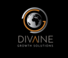 Divaine%20growth%20solutions%20logo