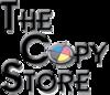 Copy%20store%20logo%20black%20text%20png