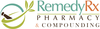 Remedyrx