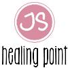 Js healing point