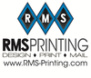 Rms%20print logo june2012%20 %20short%20 %20with%20website 01