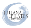 Juliana pilates logo color