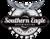 Southern eagle%20logo%20kb%20