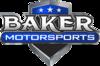 Bakermotorsports logo