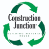 Construction%20junction