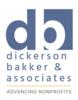 Dba advancing%20nonprofits%20logo vertical
