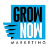 Grow%20now%20marketing%20%20copy%20small%20copy