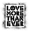 Lovemore