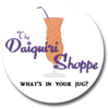Daiquire%20shope
