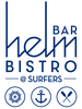 Helmsurfers logo icons 2x