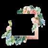 Bl logo v3 3