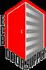 Ecb door small