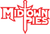 Midtown%20pies