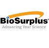 Biosurplus logo 100100