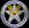 Sosis badge 2016 05 24 2018 4289 opt hom