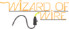 Logoheader