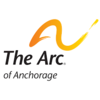 Arc%20of%20anchorage