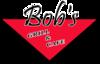 Bobsgrill