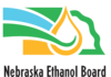 Neb logo no background