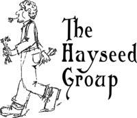 Hayseed%20centered