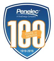 Pn%20100 year logo%20(002)