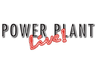 Powerplant logo copy