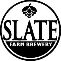 Slate farm