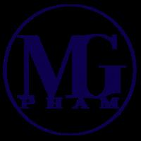 Mika pham graphics 2