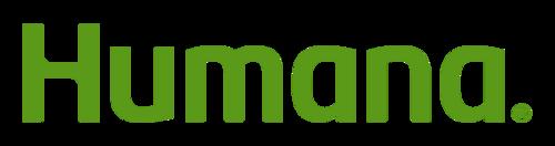 Humana logo png transparent%20%281%29
