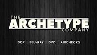 Archetype company logo