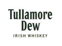 Tullmore dew