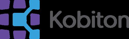 Kobiton logo color 1024x311