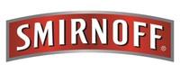 813938 smirnoff logo png
