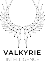 Table valkyrie logo