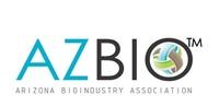 Azbio logo 512 tb