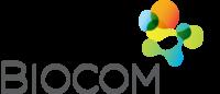 Biocom logo 2019