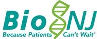 Bionj logo (002)