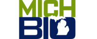 Michbiologo 2