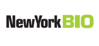 New york bio 600