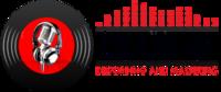 Club47 final logo
