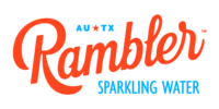 Rambler logo 04