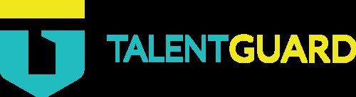 Talentguardlogo