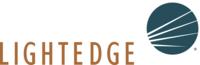 Lightedge logo