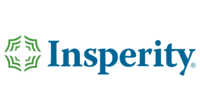 Insperity vector logo