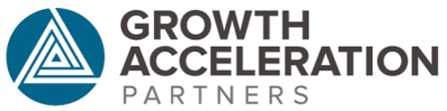 Growth acceleration partners (1)