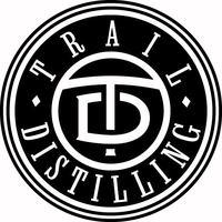 Traildistillinglogo01 %28511x511%29