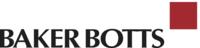 Bakerbottslogo