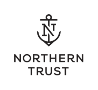 Northern trust stack center black